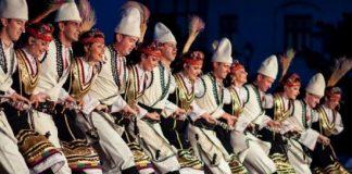 Браво! Неочаквано световно признание за българският фолклор!