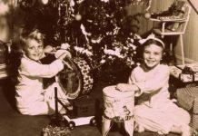 Спомени от соца: Когато нямаше Коледа, а нощите около Нова година миришеха на смола