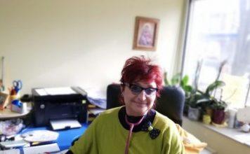 Лекарка с 30-годишен стаж: С чесън и кисело зеле преборваме грипа