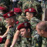 Дори след война състоянието на армията ни не е било толкова трагично