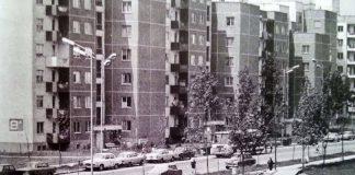 За 30 години комунистите построиха нова България, за 30 демократите я съсипаха