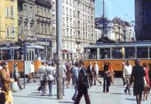 България, най-бързо изчезващата нация в света