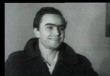 Най-гениалният българин, чиято история никой не е чувал