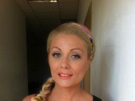 Венета Райкова: Отслабнах със 7 кг. за 2 седмици и препоръчвам моя метод на всички! (РЕЦЕПТА)