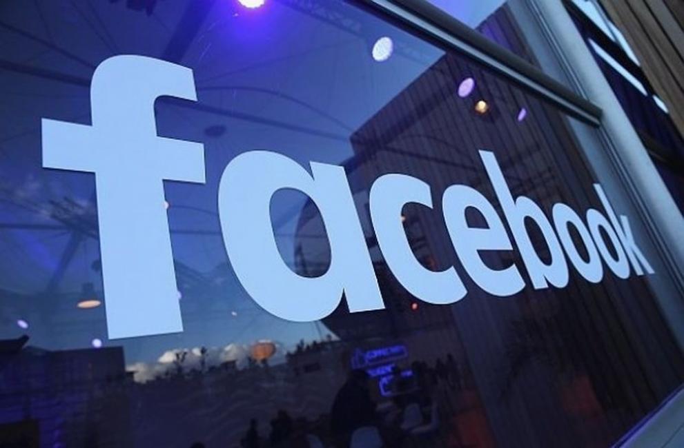 Facebook планира да интегрира Instagram, WhatsApp и Messenger