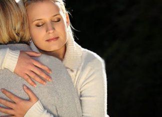 Разтърсваща драма: Разкъсваше ме мъката, че моята мила и смела майка никога няма да успее да види внука си