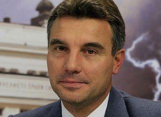 Проф. Иво Христов: Оцеляването е станало фундамент на българското мислене и поведение