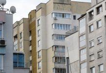 Нов данък удря по джоба на собствениците на жилища! Конфискуват имота, ако…
