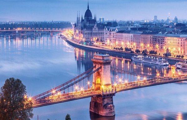 Унгария и България – две несравними вселени. Как можахме да се докарахме дотук?