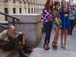 Как една германска журналистка вижда България днес