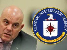 Иван Гешев премълчал важно послание от САЩ за премиера Борисов?