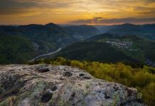 10-те най-красиви места в Родопите