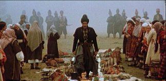 Време разделно – българският филм на всички времена