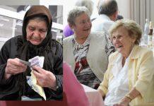 Как да станем пенсионери в Германия