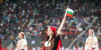 За повечето българите националните интереси са по-важни от глобалните