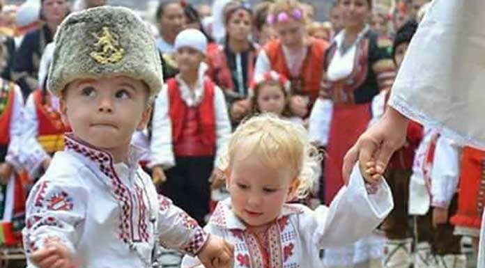 Дали им е известно в Норвегия, че тук в България се грижим за децата си докато сърце бие?