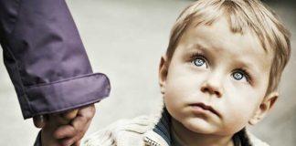 Българка: В Италия политиците защитиха децата, а в България мълчат!