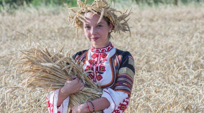 Световна класация: Българките са сред най-красивите жени в света