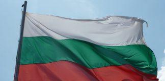 Китайски турист направи клип за България, който впечатли цял свят (Видео)