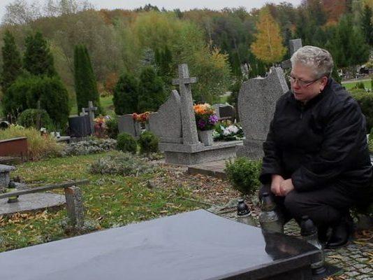 Мъката на една майка, загубила детето си: Проклех ги да страдат, не да умрат