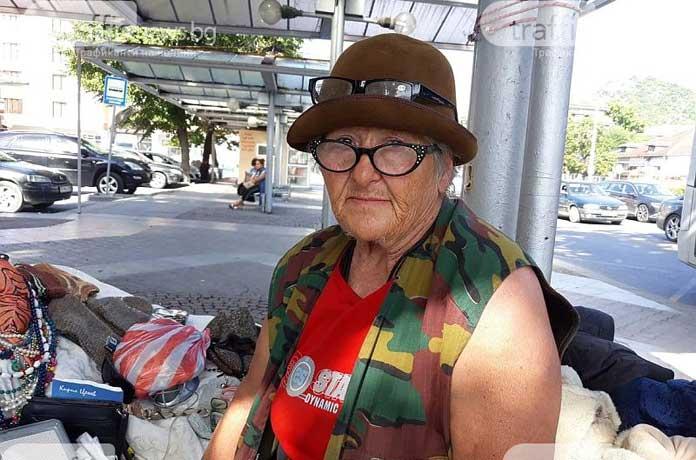 Кредит от 232 лева остави 69-годишна баба на улицата