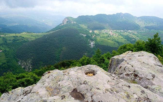 10 места в Родопите, които трябва да посетиш поне веднъж през животът си