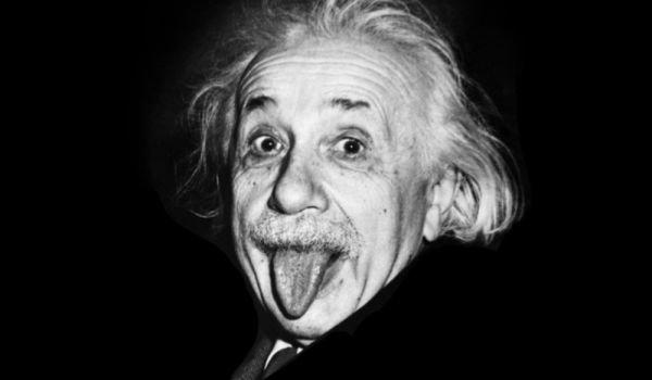 8 типични черти на интелигентните хора