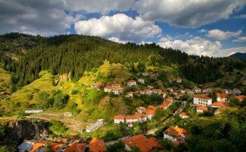 Искате ли да работите в това красиво село? Ето как!