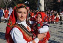 Телеграф: България с най-добри условия на майчинство в ЕС