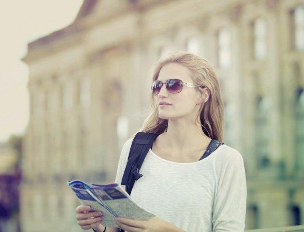 10 неща, които ще ви се случат, ако решите да пътувате сами