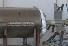 Уникално БГ-изобретение: Уред в мазето прави от 3 литра вода ток за цяла къща