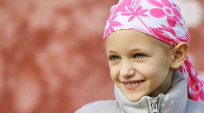 Известен лекар: Ракът, това е индустрия! Бил е лечим дълго време-Всякакъв вид рак се лекува за 2-16 седмици