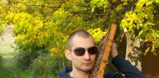 Хасковлия печели повече от банкер, опложда пчели