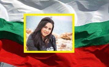 19-годишната Никол от Варна написа есе, което каза жестоката истина за България! Народ под наем ли…