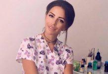 Зъболекарка от Варна предлага безплатна помощ за бедни (ВИДЕО)