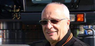 Най-богатият българин в САЩ: Купуваш си кола и няма на кого да се похвалиш…