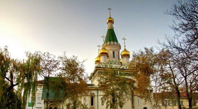 Чудотворните места в България, където желанията се сбъдват