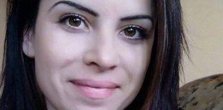 Момиче търси биологичната си майка, не й дават дори акта за раждане
