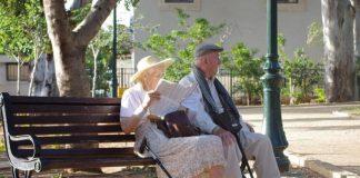 Те вече се върнаха! Как българи взимат 3000 лв. пенсия от чужбина