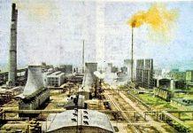 Кога България беше индустриална държава? Производствени фондове за 120 млрд. долара бяха унищожени!