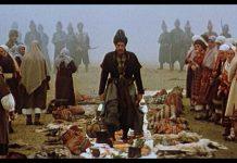 Искам този филм, да се гледа и изучава в часовете, по история във българските училища, а вие?