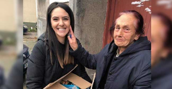 Една стара жена: Овдовях, синът и дъщерята все нямат време за мен, а внучката ми се подиграва в очите