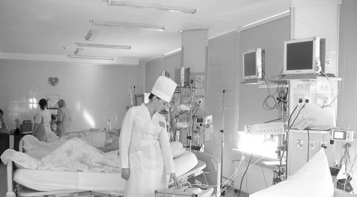 Спомени от соца: Какво беше здравеопазването по време на социализма