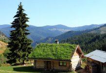 Невероятно красиви български села, които трябва да посетите – Гела