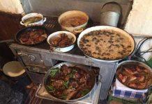 8 стари рецепти и безценни съвети от времето когато нямаше FAST FOOD