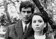Красивото лице на българското кино! Ролите, заради които Ламбо винаги ще бъде помнен (ВИДЕО)