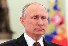 Руските пенсионери без сметки за ток вода и газ