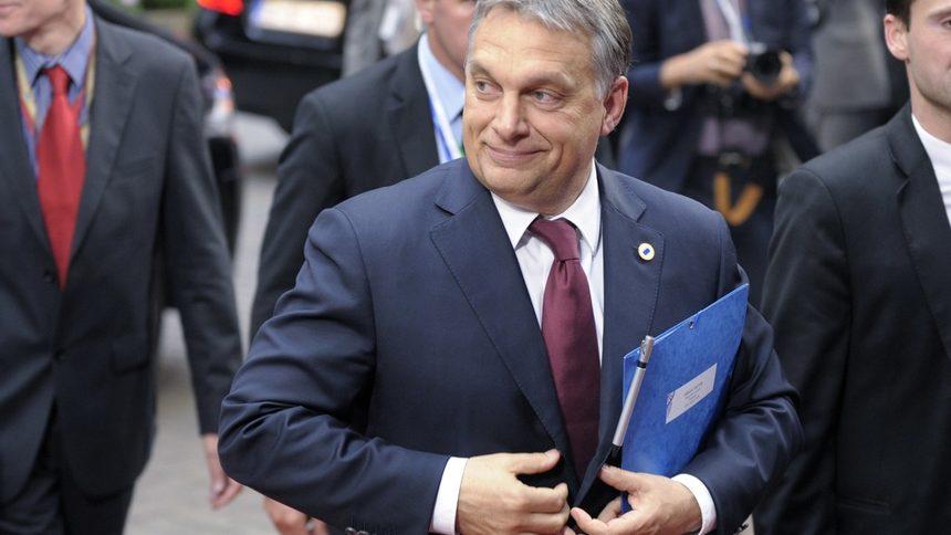 В Унгария дадоха 23 милиарда бонус на пенсионерите
