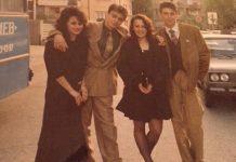 Децата на 90-те и 20 неща които никога няма да забравят