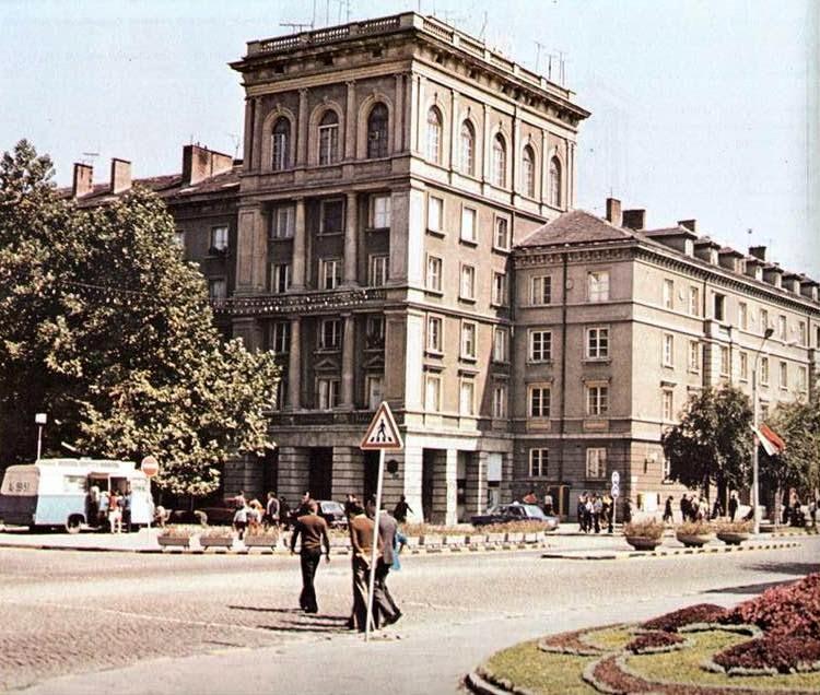 Ако не беше социализмът, България щеше да е едно примитивно общество